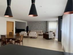 Apartamento: 3 Dormitório 3 Suites 4 Banheiros, Excelente Infra estrutura e Localização Pr