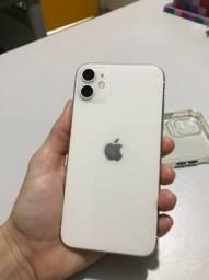 IPhone 11- 128 gigas