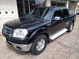 Ranger Limited 3.0 diesel 4x4 2010, cambio manual, completa