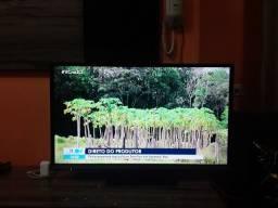 Tv Panasonic Smart 32 polegadas