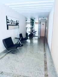 Apartamento, 3 quartos, 90m² - Rua Miguel Lemos - Copacabana - RJ