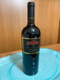 Vinho Don Maximiano