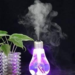 Difusor e Aromatizador de Ambientes