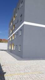 ALUGO Apartamento NOVO com 03 qts no Icaraí