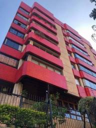 Título do anúncio: Apartamento a venda com 156 m privativos, 3 dorm, suite, sacada, 2 vagas por $ 959 mil - R