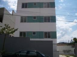 BELO HORIZONTE - Padrão - Mantiqueira