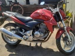 Vendo CBR 300