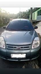 Ford Kar