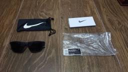 Oculos Nike Maverick