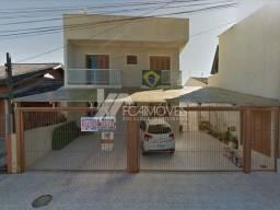 Apartamento à venda com 2 dormitórios cod:a59a9d02e89