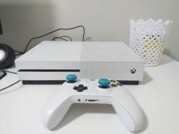 Xbox Onee 1t