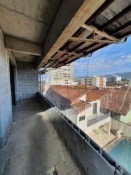 Top!!! 1 dorm - Em Construção - Caiçara - Frente mar - Entrada R$ 25 mil!!!
