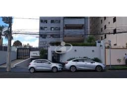 Apartamento para alugar com 4 dormitórios em Martins, Uberlandia cod:770527