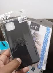 Kit Proteção para iPhones