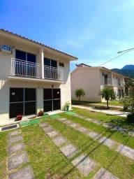 Título do anúncio: Casa 02 quartos com area gourmet - Naturalle no Sahy - Mangaratiba - Rj