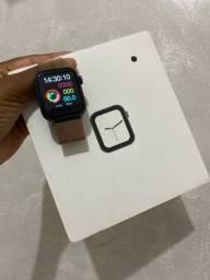 Relógio Smart Watch 4
