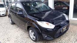 Ford Fiesta Class Hatch 1.6 flex 2012