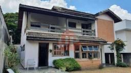 Casa com 4 dormitórios, 300 m² - venda por R$ 1.800.000,00 ou aluguel por R$ 12.000,00/mês