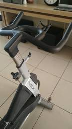 Bike spininng Riguetto