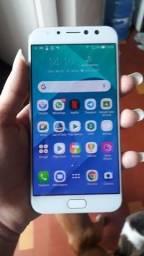 Asus zenfone 4 selfie pro max + moto e4 plus - R$ 400