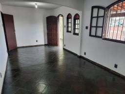Aluga-se Casa Estilo Colonial - Barreto/Niterói- RJ
