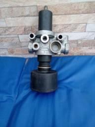 Válvula reguladora de pressão 150 reais