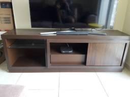 Rack de televisão novo!!!