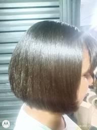 Katy Salon hair novo conceito em beleza