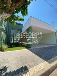 Casa à venda no Ondas do Piracicaba. (cód: CA00428)