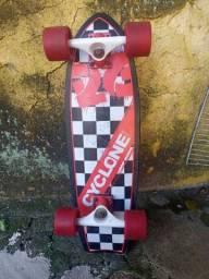 Skate Swingboard