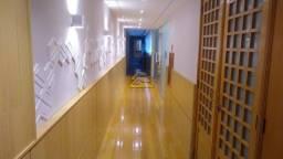 Escritório para alugar em Centro, Rio de janeiro cod:SCA0027