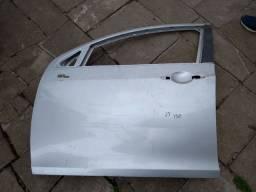 Porta JAC J3
