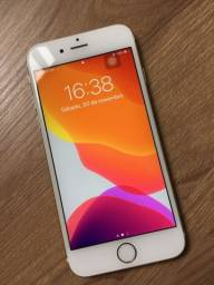 iPhone 6s 32GB Biometria funcionado!!!