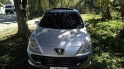 Vende-se Peugeot 307 completo 2009