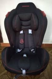 Cadeira para auto Flyn Galzerano