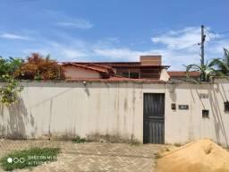 Casa na Quadra ARNE 14 (110 Norte) 5/4 (sendo 03 suítes)