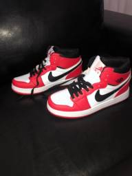 Vende-se Air Jordan
