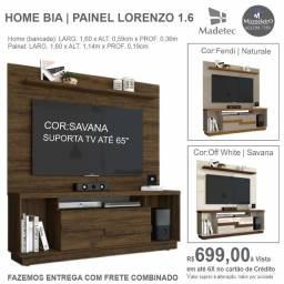 Home Bia Painel Lorenzo 1.6