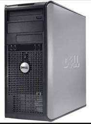 """Monitor Dell 22"""""""