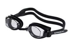 Óculos speedo de natação