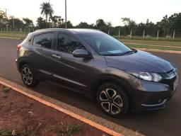 Vendo Honda HR-V