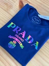Camisa Prada - G