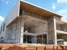 AC reforma e construção