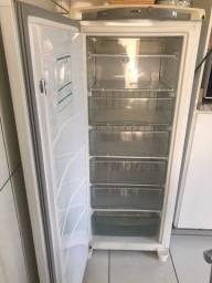 Freezer Mandaguari