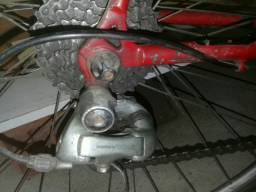 bike speed scchauf