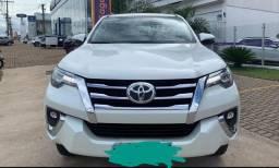 Toyota sw4 2.8 tdi srx
