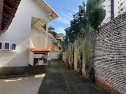 Casa no Bairro: Gilberto Machado - Cachoeiro de Itapemirim
