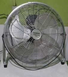 Ventilador Turbo Action 5000