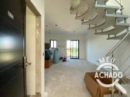 Apartamento para Venda em Foz do Iguaçu, São Roque, 1 dormitório, 1 suíte, 1 banheiro