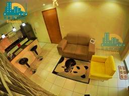 # Jardim Paradiso Girassol (Torquato) \ Apartamento com 2 quartos \ 44m² \ 1 vaga.